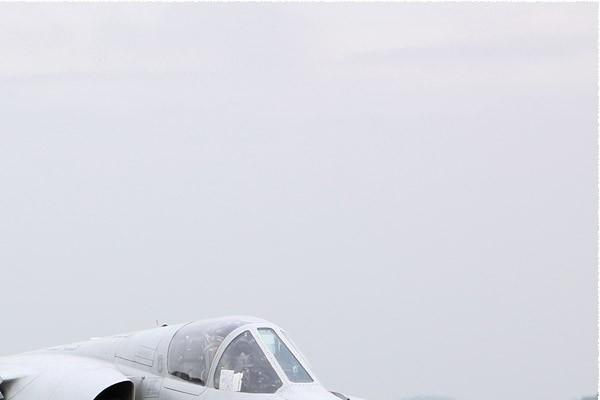 Photo#5605-2-Dassault Mirage F1M