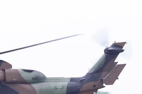 Photo#5609-2-Eurocopter EC665 Tigre HAP