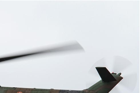 Photo#5615-2-Aerospatiale SA330B Puma