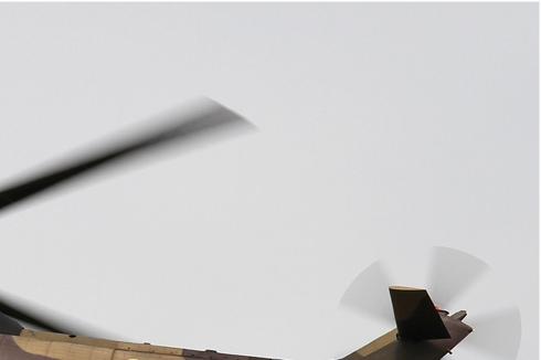 5616b-Aerospatiale-SA330B-Puma-France-army