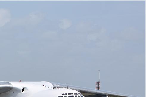 Photo#5620-2-Ilyushin Il-76MD