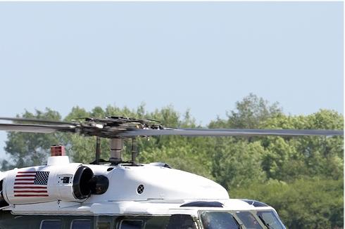 Photo#5623-2-Sikorsky VH-60N White Hawk