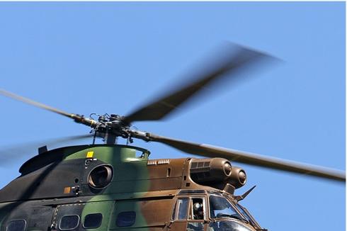 Photo#5624-2-Aerospatiale SA330B Puma