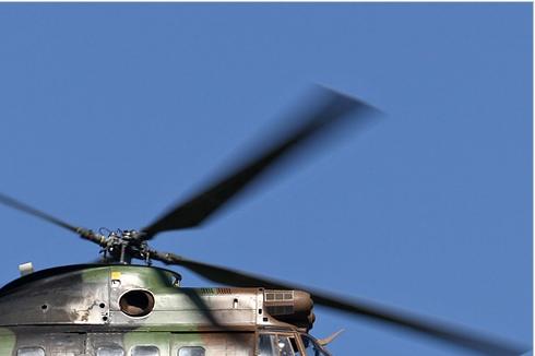 Photo#5628-2-Aerospatiale SA330B Puma
