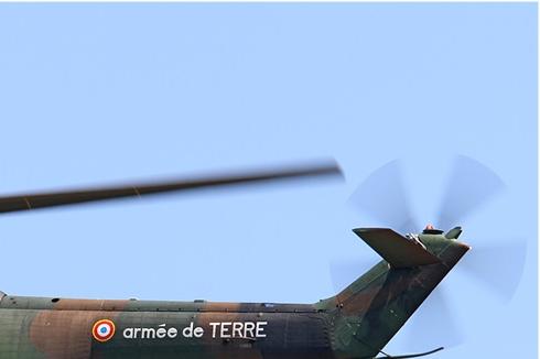 Photo#5631-2-Aerospatiale SA330B Puma