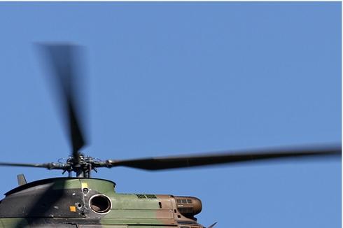 Photo#5632-2-Aerospatiale SA330B Puma