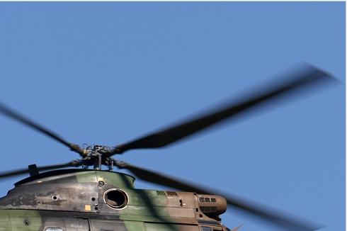 Photo#5634-2-Aerospatiale SA330B Puma