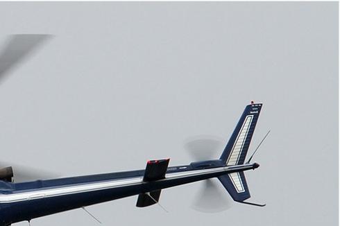 Photo#5635-2-Aerospatiale AS350BA Ecureuil
