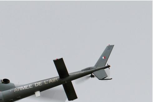 Photo#5637-2-Aerospatiale AS555AN Fennec