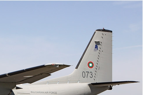 Photo#5660-2-Alenia C-27J Spartan