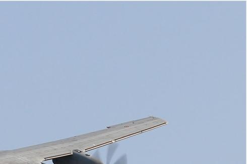 5661b-Alenia-C-27J-Spartan-Italie-air-force