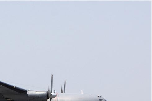 Photo#5663-2-Transall C-160D