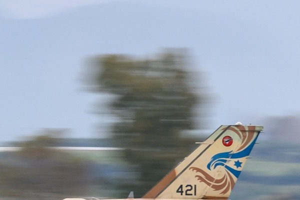 5672b-Antonov-An-26-Slovaquie-air-force