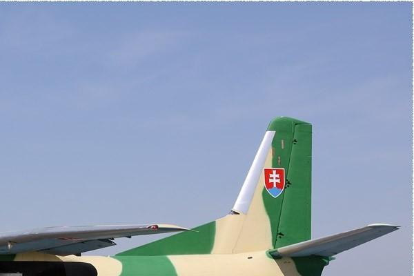 Photo#5673-2-Antonov An-26