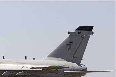 Photo#5674-2-AMX International A-11A