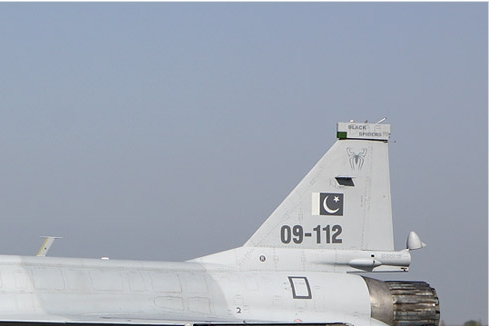 5678b-PAC-JF-17-Thunder-Pakistan-air-force