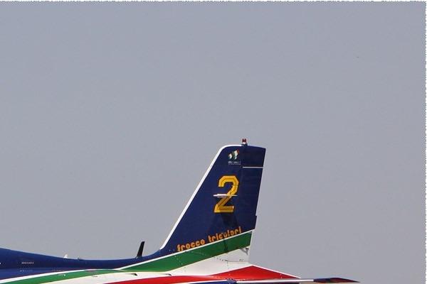 5682b-Aermacchi-MB-339A-PAN-Italie-air-force