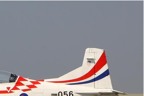 Photo#5697-2-Pilatus PC-9M