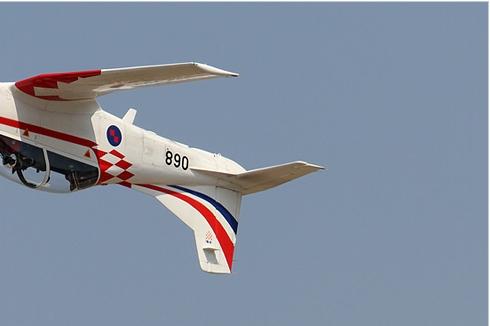 Photo#5699-2-Pilatus PC-9M