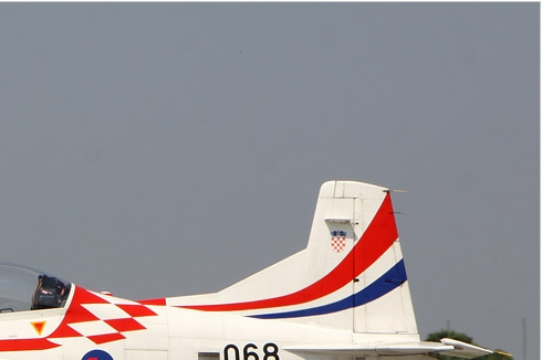 Photo#5703-2-Pilatus PC-9M