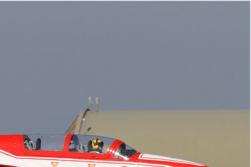 Photo#5728-2-PZL-Mielec TS-11 bis-DF Iskra