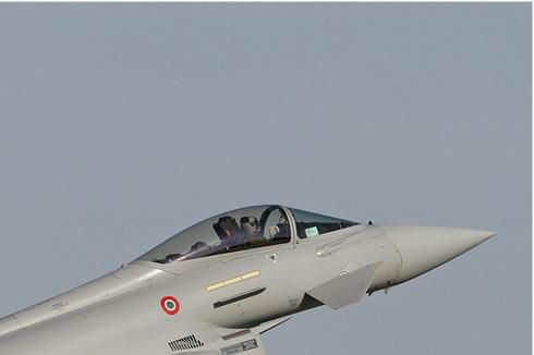 Photo#5732-2-Eurofighter F-2000A Typhoon
