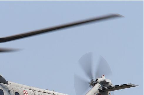 Photo#5739-2-Eurocopter AS532UL Cougar