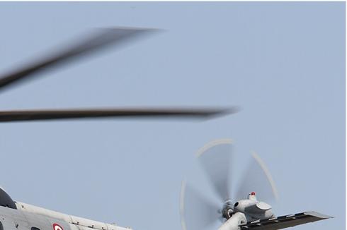 Photo#5740-2-Eurocopter AS532UL Cougar