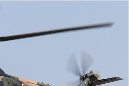 Photo#5741-2-Eurocopter AS532UL Cougar