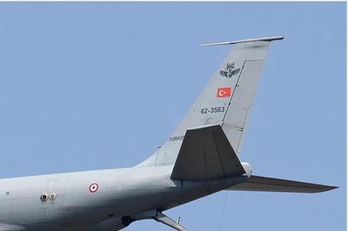 Photo#5743-2-Boeing KC-135R Stratotanker