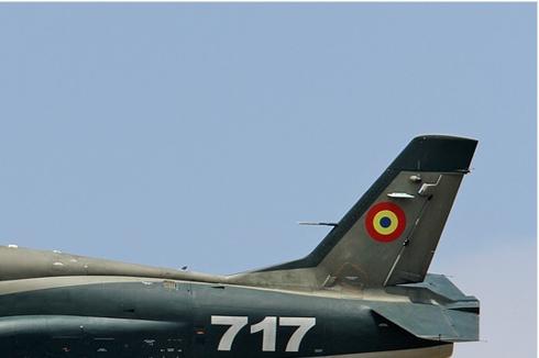 Photo#5748-2-IAR IAR-99C Soim