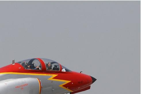 5749b-CASA-C-101EB-Aviojet-Espagne-air-force