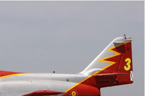 Photo#5751-2-CASA C-101EB Aviojet