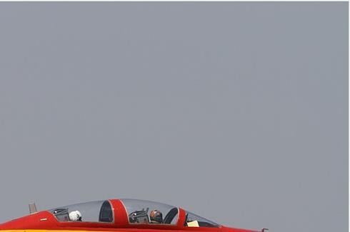 Photo#5753-2-CASA C-101EB Aviojet