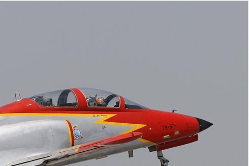 Photo#5755-2-CASA C-101EB Aviojet