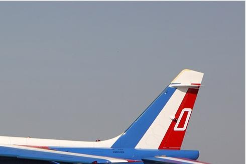 Photo#5760-2-Dassault-Dornier Alphajet E
