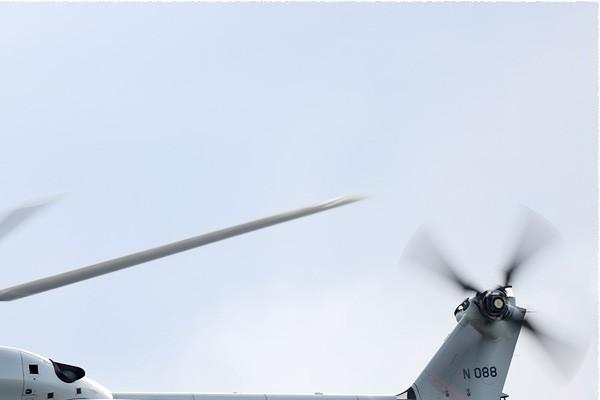 Photo#5781-2-Antonov An-26