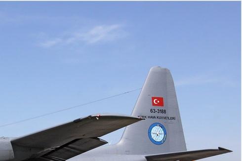 Photo#5783-2-Lockheed C-130E Hercules