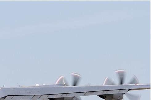 5785b-Lockheed-Martin-C-130J-30-Super-Hercules-Danemark-air-force