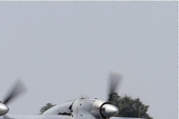 Photo#5793-2-Antonov An-32B