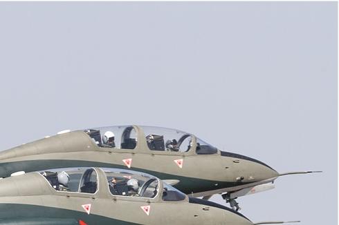 Photo#5806-2-IAR IAR-99C Soim