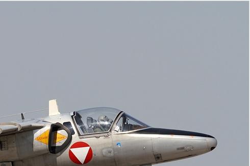 Photo#5809-2-Saab 105Ö
