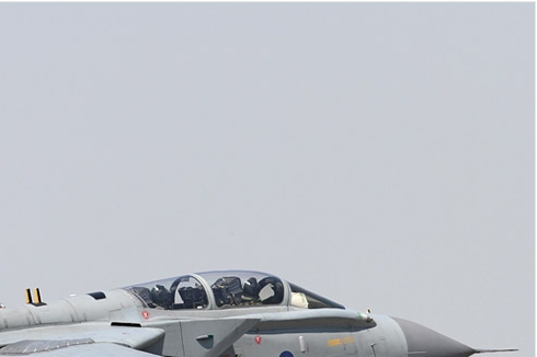 Photo#5811-2-Panavia Tornado GR4