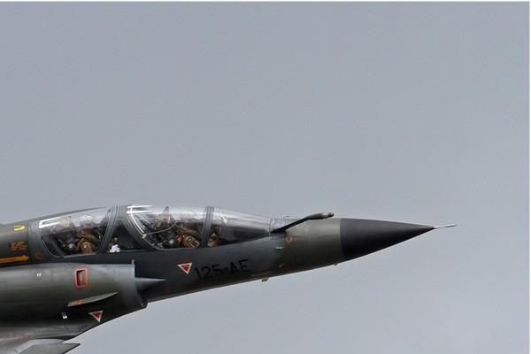Photo#5824-2-Dassault Mirage 2000N