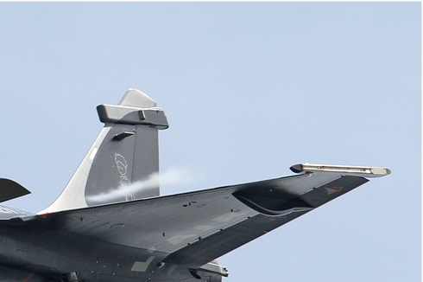Photo#5832-2-Dassault Rafale C