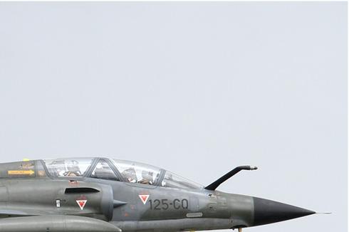 5837b-Dassault-Mirage-2000N-France-air-force