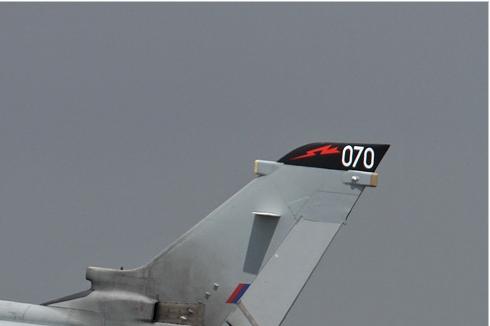 Photo#5845-2-Panavia Tornado GR4