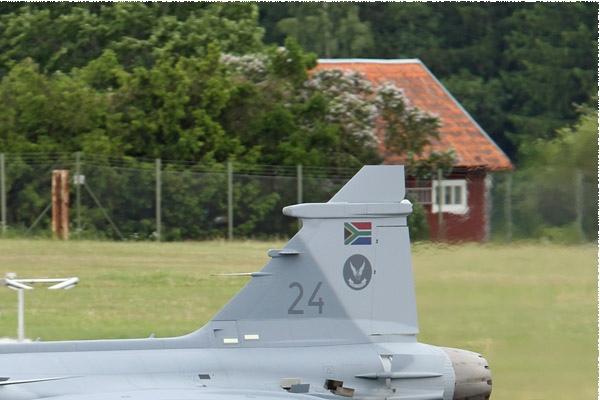 Photo#5846-2-Saab JAS39C Gripen