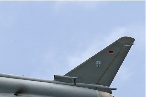 Photo#5850-2-Eurofighter EF-2000 Typhoon