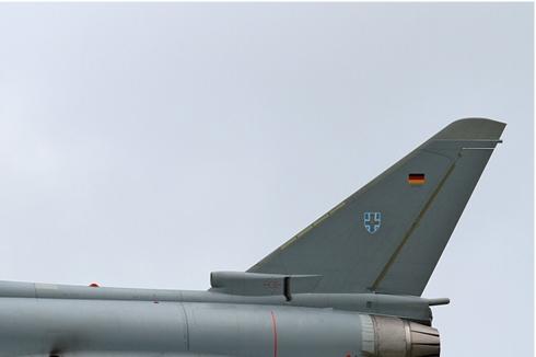 Photo#5851-2-Eurofighter EF-2000 Typhoon
